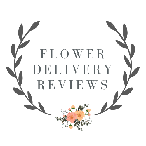 Best Florist in Markham